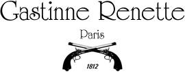 Gastinne Renette